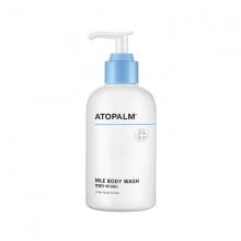 Sữa tắm Atopalm mle body wash