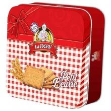 Bánh quy la dory petit beurre 350g