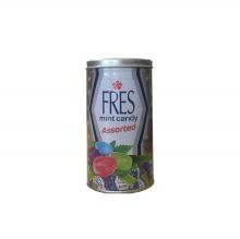 Kẹo trái cây fres mint candy 135g