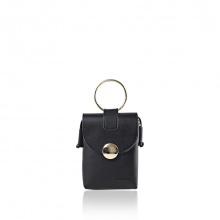 Túi thời trang Verchini màu đen 02004217