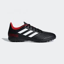 Giày đá bóng chính hãng Adidas Predator Tango 18.4 TF DB2143