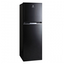 Tủ Lạnh Inverter Electrolux 317L ETB3200BG