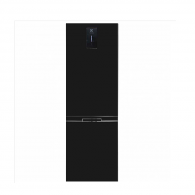 Tủ lạnh Electrolux 350 lít EBE3500BG