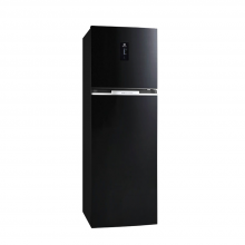 Tủ lạnh Electrolux 369 lít ETE3500BG