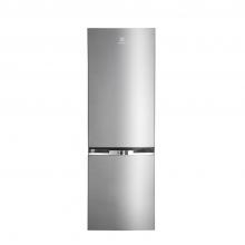 Tủ Lạnh Electrolux 310 lít EBB3200MG