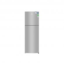Tủ lạnh Electrolux Inverter 255 lít ETB2802H-A