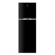 Tủ lạnh Electrolux 350 lít ETB3700H-H