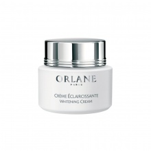 Kem Orlane làm trắng da không gây mòn da Orlane Whitening Cream 50ml