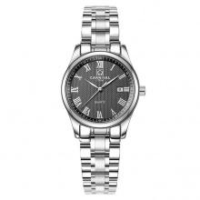 Đồng hồ nữ dây thép Carnival L18303.202.011