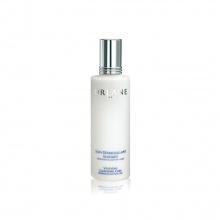 Sữa rửa mặt Orlane chuyên dùng cho da khô nhiều Orlane Vivifying Cleansing Care 250ml