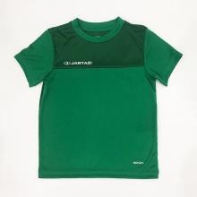 Áo thun không cổ trẻ em Jartazi (Poly T-shirt bari – kid) JA4090D3