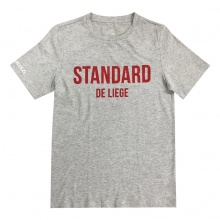 Áo thun nam không cổ standard Jartazi (Standard T-shirt for man) JM19-0001