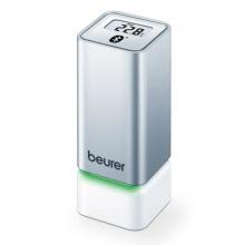 Nhiệt ẩm kế Beurer HM55