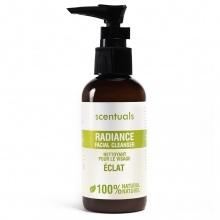 Sữa rửa mặt sáng da - Radiance Facial Cleanser