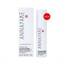 Kem dưỡng cung cấp độ ẩm tối ưu Annayake Extreme double-hydration care