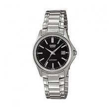 Đồng hồ Casio nữ dây thép LTP-1183A-1ADF