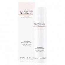 Serum dưỡng trắng da - Janssen Cosmetics Fair Complexion Serum 30ml
