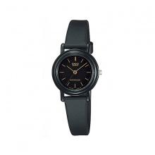 Đồng hồ Casio nữ dây nhựa LQ-139EMV-1ALDF