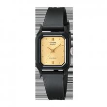 Đồng hồ Casio nữ dây nhựa LQ-142E-9ADF
