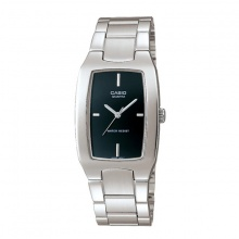 Đồng hồ Casio nữ dây thép LTP-1165A-1C2DF