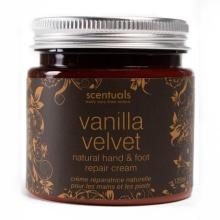 Kem dưỡng da  tay chân hương Vanilla velvet