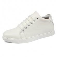 Giày sneaker nam tăng chiều cao 6cm Rozao R2251
