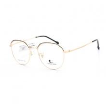 Mắt kính Careermen-CRMAN2066-C1 chính hãng