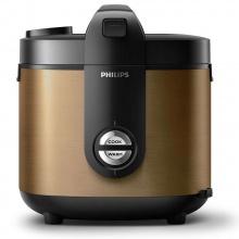 Nồi cơm điện Philips HD3132 hãng phân phối