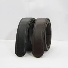 Dây nịt, dây thắt lưng Manzo DX1 da bò thật 100% ( da bò 2 lớp) xuất xứ Việt Nam