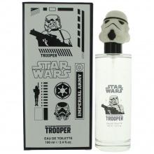 Nước hoa bé trai Disney Star Wars Storm Trooper 50ml