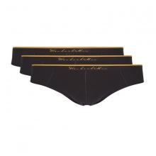 Combo 3 chiếc quần lót nam Standard