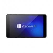Máy tính bảng tablet Windows 10 Pipo W2S 8 inch