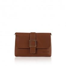 Túi xách thời trang Verchini màu nâu 13000511