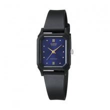 Đồng hồ Casio nữ dây nhựa LQ-142E-2ADF