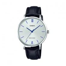 Đồng hồ Casio nữ dây da LTP-VT01L-7B1UDF