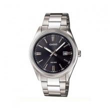 Đồng hồ Casio nam dây thép MTP-1302D-1A1VDF