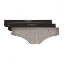 Combo 3 chiếc quần lót bikini nam Standardmen SS23.3