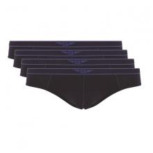Combo 4 chiếc quần lót bikini nam Standardmen SS23