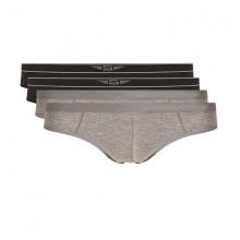 Combo 4 chiếc quần lót bikini nam Standardmen SS23.4