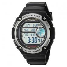 Đồng hồ Casio nam dây nhựa AE-3000W-1AVDF