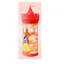 Sữa tắm bé gái lâu đài công chúa Disney Snow White 350ml