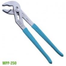 WPP-250 Kìm mỏ quạ 253mm , MCC Japan, kìm mỏ quạ 10 inch độ mở ngàm 48mm