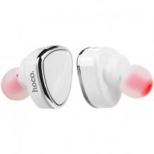 Tai nghe Bluetooth HOCO E7 trắng (BB)