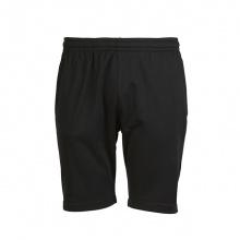 Quần short dệt kim nam Cordoba Jartazi (Knitted Bermuda Cordoba) JA6041B