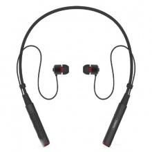 Tai nghe Bluetooth REMAX S6 Đen (BB)