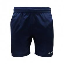 Quần short thể thao nam Woven Jartazi (woven leisure short) JA6040M (Xanh đen)