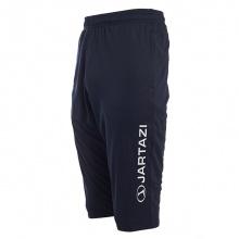 Quần lửng thể thao nam Jartazi (3/4 pants) JA1027M (xanh đen)