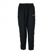 Quần dài woven nam Cordoba Jartazi (Woven Pants Cordoba)  JA1037M (đen)