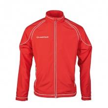 Áo khoác nam jacket Cordoba Jartazi (woven jacket cordoba) JA1040M (đỏ)