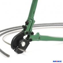 WC-0260 Kìm cắt cáp xoắn 24 inch , 600mm, đường kính cắt 10mm.MCC Japan